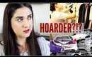 Hoarding?! How I changed that!