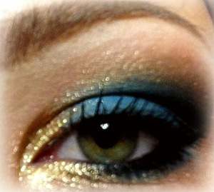 Check out the tutorial here: http://www.preen.me/look/1606289