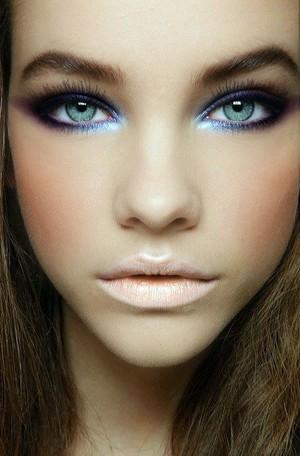 Make-up (26)