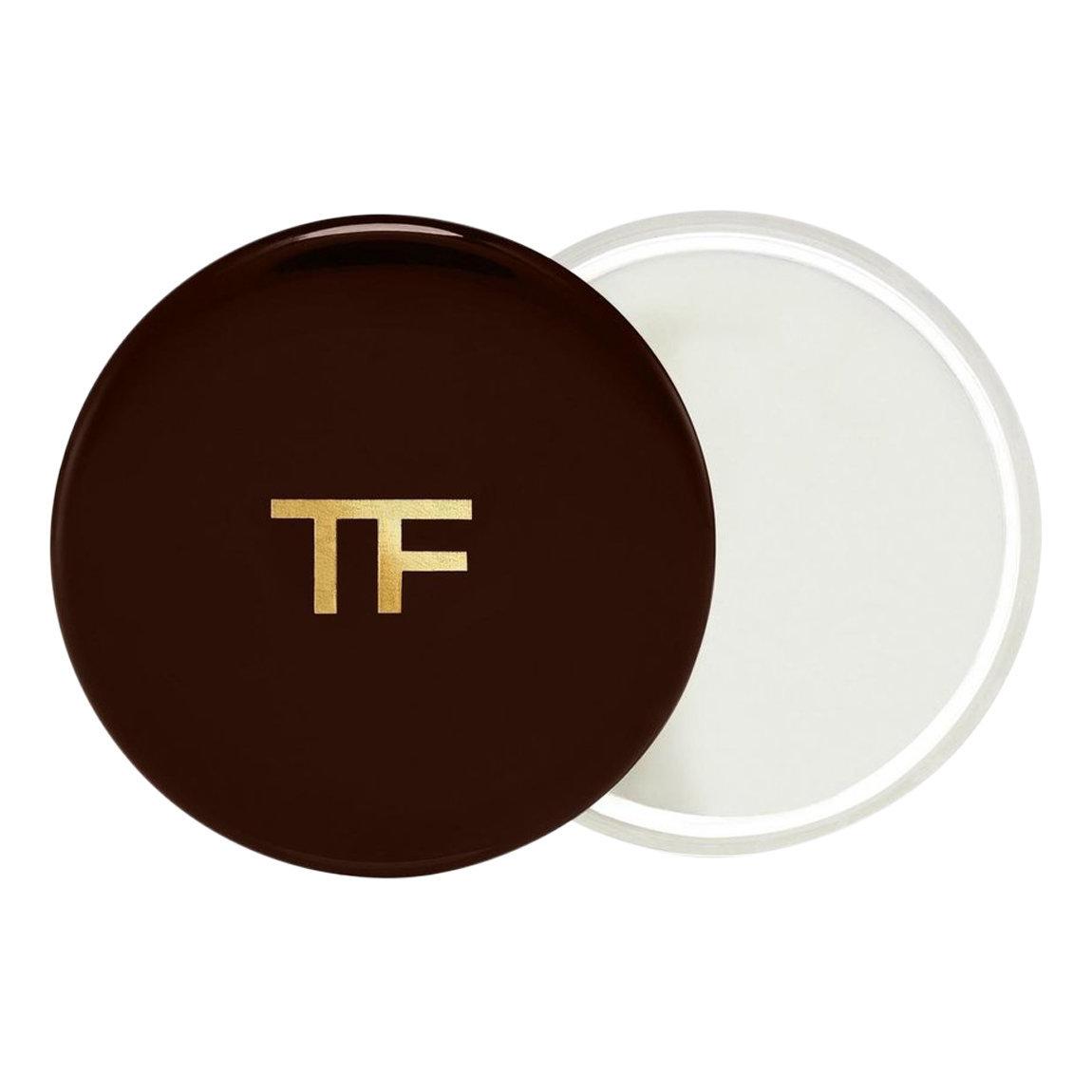 TOM FORD Lip Exfoliator alternative view 1 - product swatch.