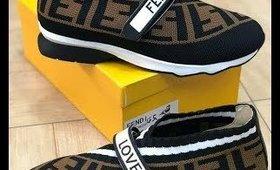 Bojuee on A Budget| Chanel Fendi Dior + Give Away.