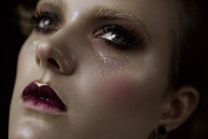 love goth style)