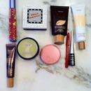 Daily Makeup!