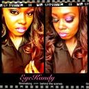 EyeKandy Cosmetics