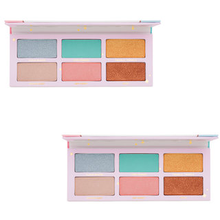 Little Twin Stars Palette (Buy One, Get One)