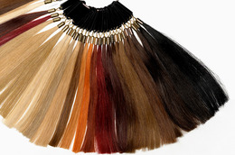First Time Hair Extension Wearer? Don't Fret! Follow These Easy Tips to Pick the Right Set For You!