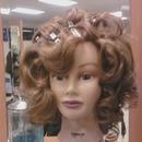 Curls !