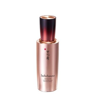 Sulwhasoo Timetreasure Invigorating Serum
