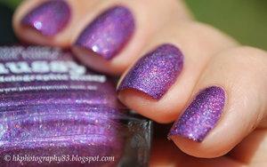 http://hkphotography83.blogspot.cz