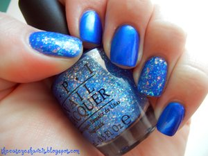 http://thecateyeshaveit.blogspot.com/2012/01/christys-mani-with-china-glaze.html