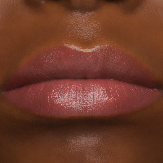 Kjaer Weis Lip Tint Refill Sensuous Plum Beautylish