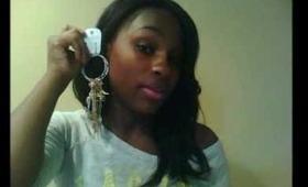 Jewelry Haul 2011!