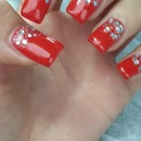Red *-*