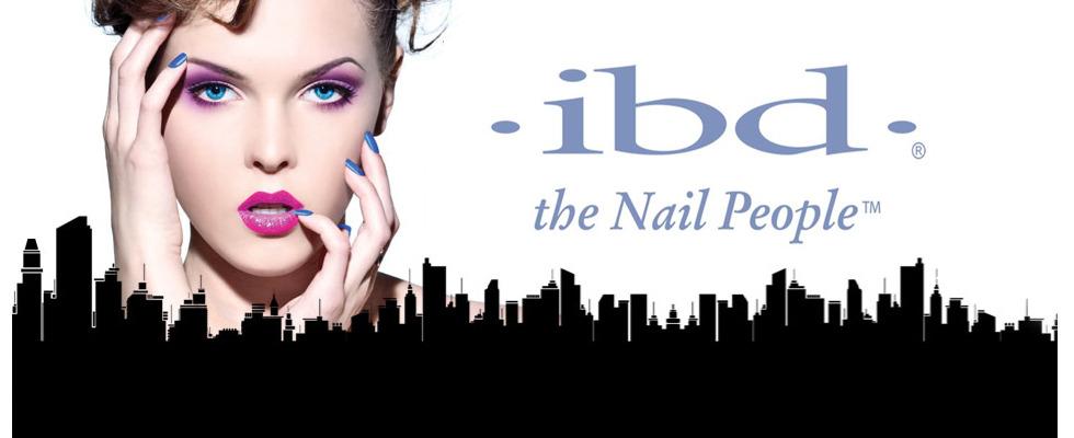 IBD Nail