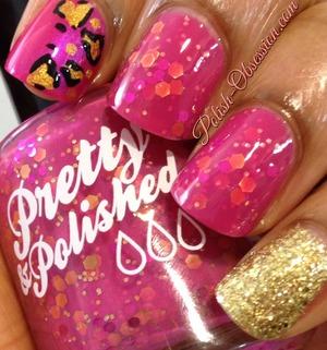 http://www.polish-obsession.com/2014/02/nail-polish-canada-valentines-day-nail.html