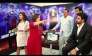 Extended Cut Ep2: The Happy New Year Gang Plays Dumb Charades With MissMalini! #MMWorld