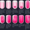 how to paint your nails perfectly!