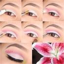 Pictorial | stargazer lilies