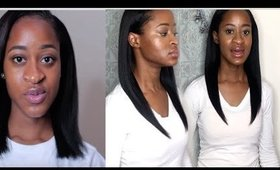 FIRST RELAXER OF 2020: LENGTH CHECK RELAXER UPDATE MBL LENGTH