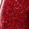 MAC Nail Lacquer Sparks On Screen