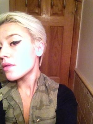 Help Extremely Damaged Hair Beautylish