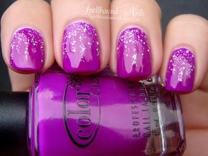 http://spellboundnails.blogspot.com/2012/09/its-raining-glitter.html