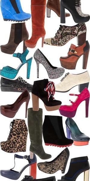 ASOS-Shoe-Collection-Fall-Winter-2011