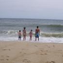 Ocean City.MD