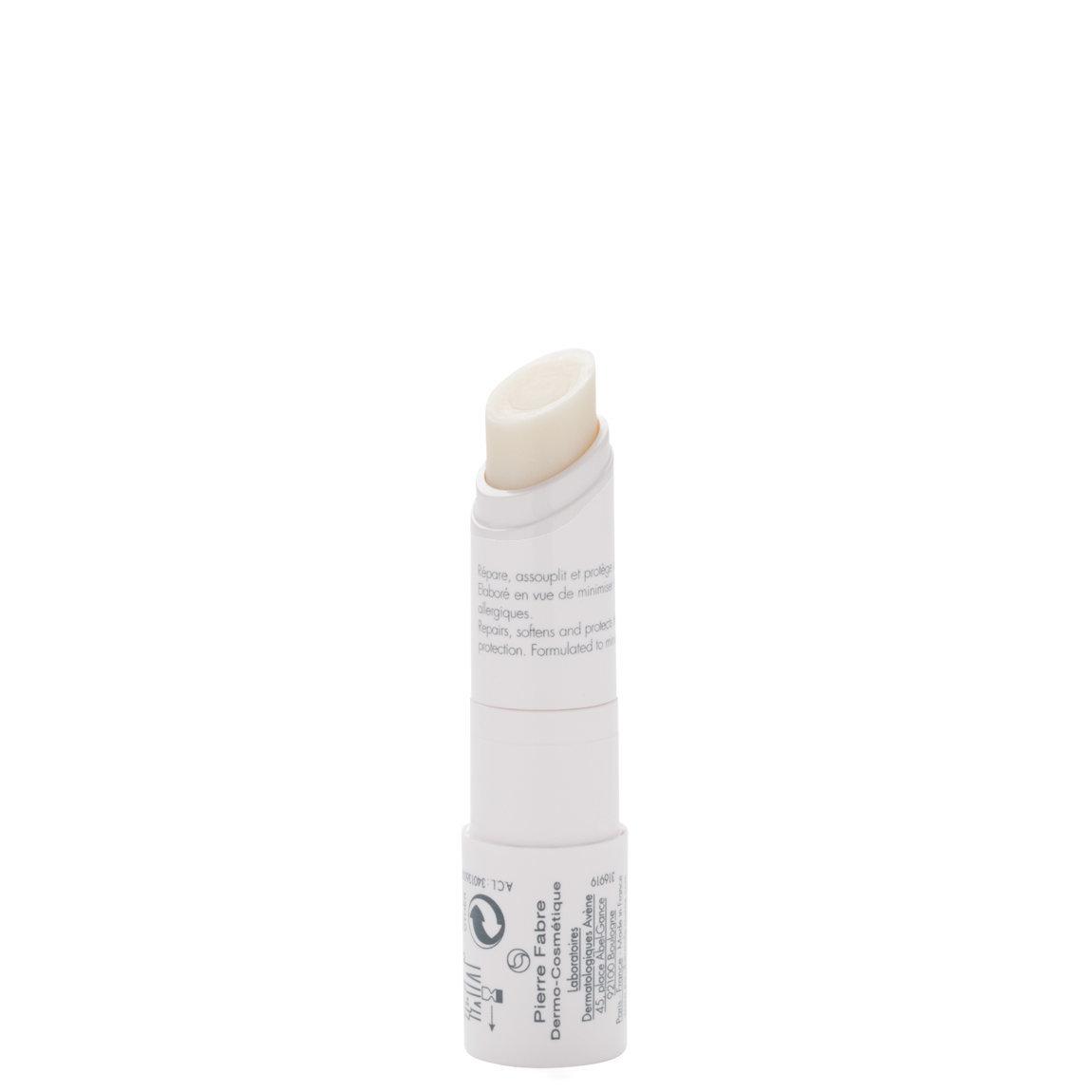 Eau Thermale Avène Cold Cream Nourishing Lip Balm