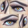 Pixie Luxe by House of Lashes