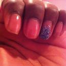 Nails Fail