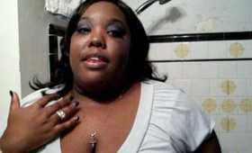 Review: Model Model Carmen Wig