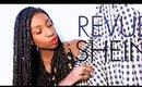 REVUE SHEIN | CENDRITYSS