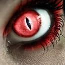 Red Snake Eye.