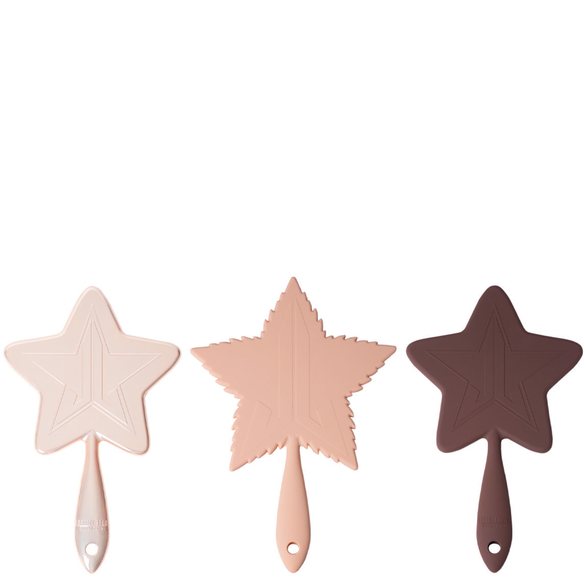 Jeffree Star Cosmetics Orgy Mirror Bundle alternative view 1 - product swatch.