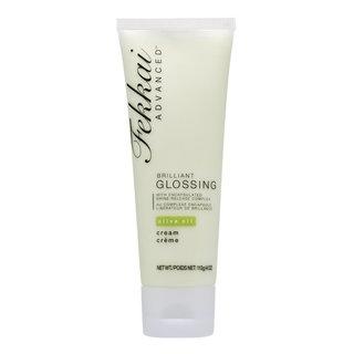 frédéric fekkai Brilliant Glossing Cream