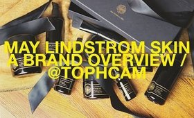 May Lindstrom Skin, a Brand Overview | TophCam