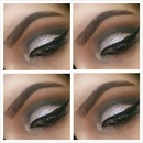 New.Years.Eve Look