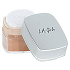 L.A. Girl Loose Powder