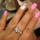 My Lovely Nail