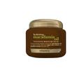 Organix Macadamia Oil Intensive Moisture Mask