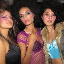 My Models Backstage
