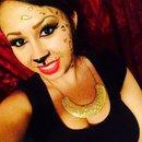 😜 Halloween