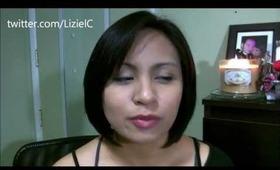 Mascara Monday: Maybelline Illegal Length