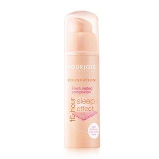 Bourjois 10 Hour Sleep Effect Foundation