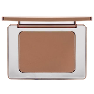 Contour Sculpting Powder 03 Warm