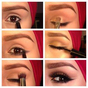 No photoshop No filter lots of tutorials on my Instagram!! @makeupbymiiso