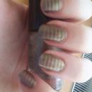 nail art magnetics