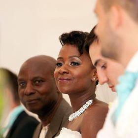 Brides- Wedding MakeUp