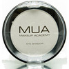 MUA Makeup Academy Pearl Eyeshadow  Shade 2